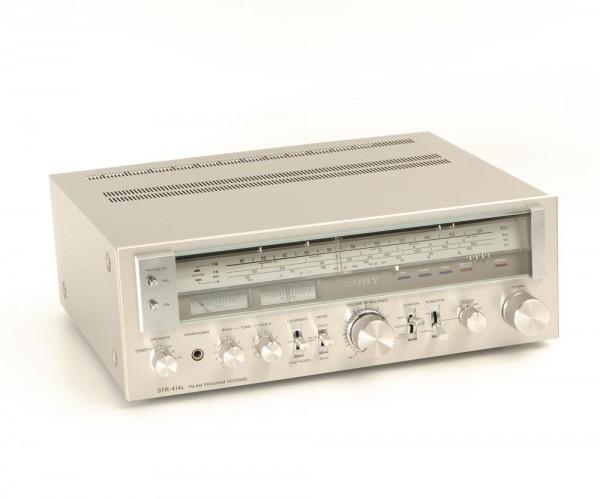 Sony STR-414