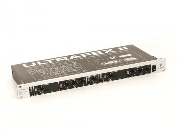 Behringer Ultrafex II EX 3100