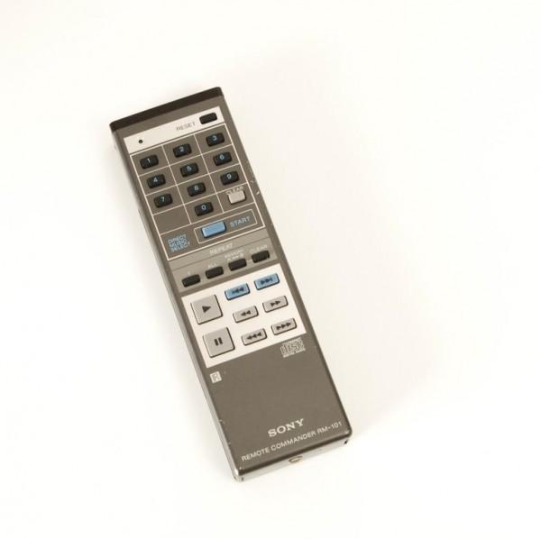 Sony RM-101 Fernbedienung