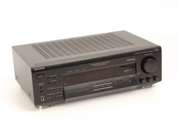 Sony STR-DE 315