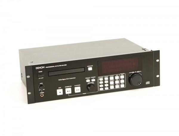 Denon DN-C 680