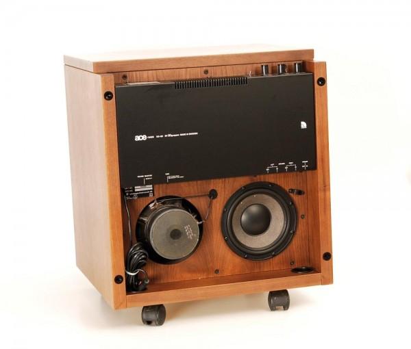 Audio Pro B 2-50