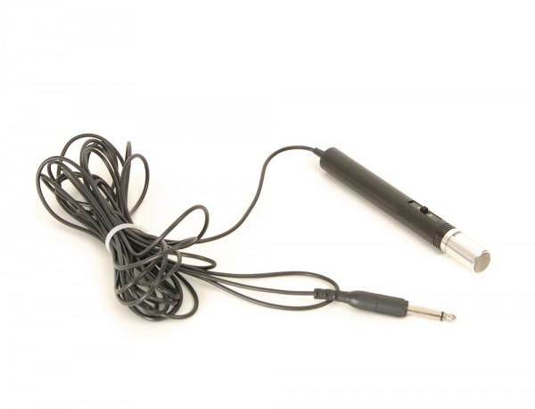 Yamaha MM-110 Mikrofon