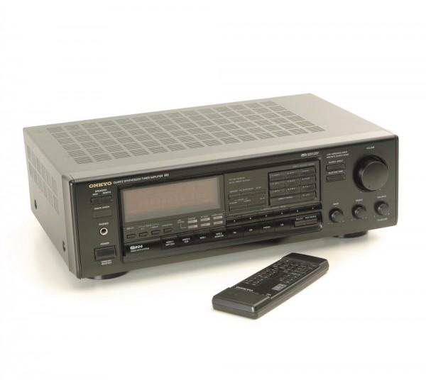 Onkyo TX-8510 R