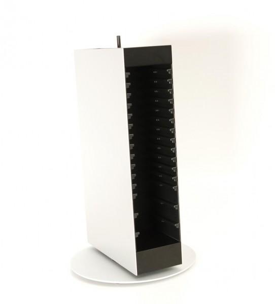 bang und olufsen mpav 9000 standfu racks hifi. Black Bedroom Furniture Sets. Home Design Ideas