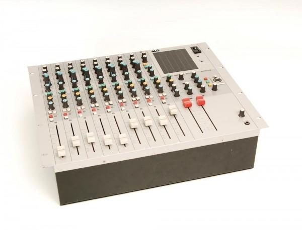 JVC MI-3000 Mischpult Mixer