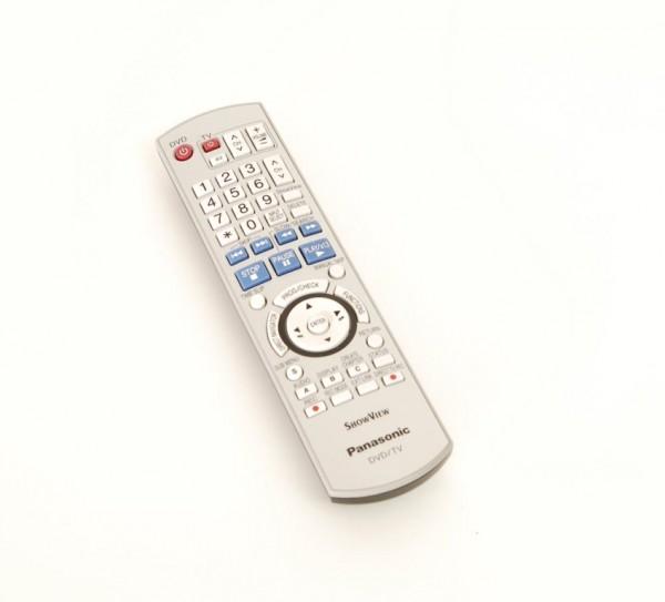 Panasonic EUR7659Y40 Fernbedienung