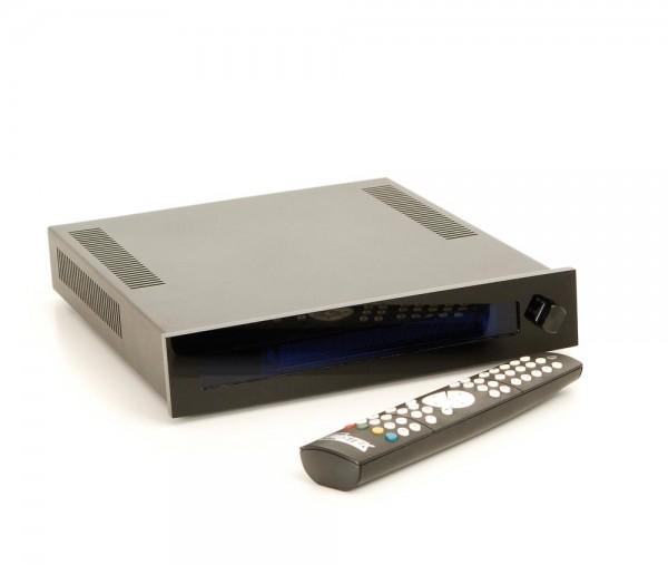 Restek Mini SAT DVB-S Tuner
