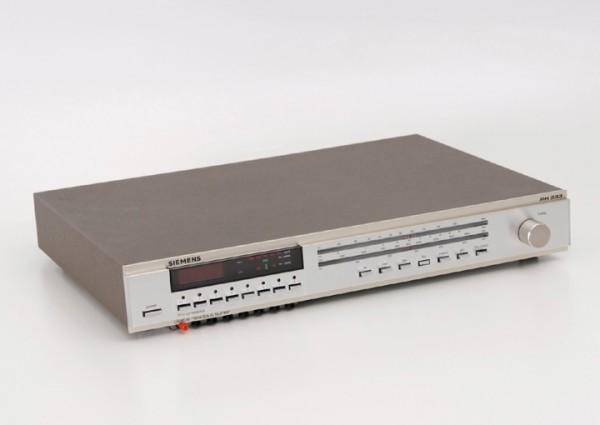Siemens RH-333