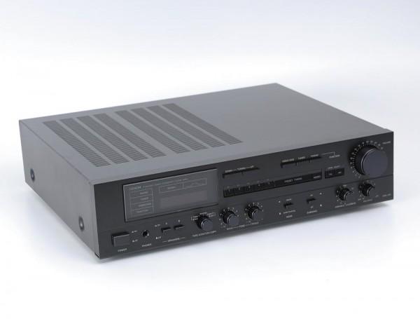 Denon DRA-350