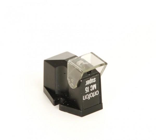 Ortofon MC 15 Super