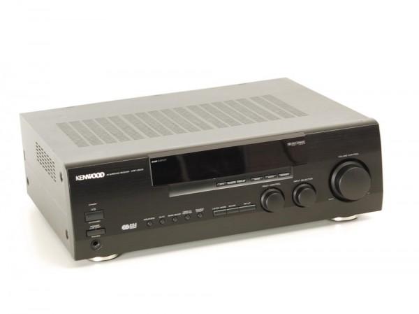 Kenwood KRF-V 5010