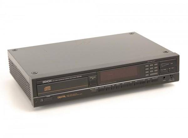 Denon DCD-800