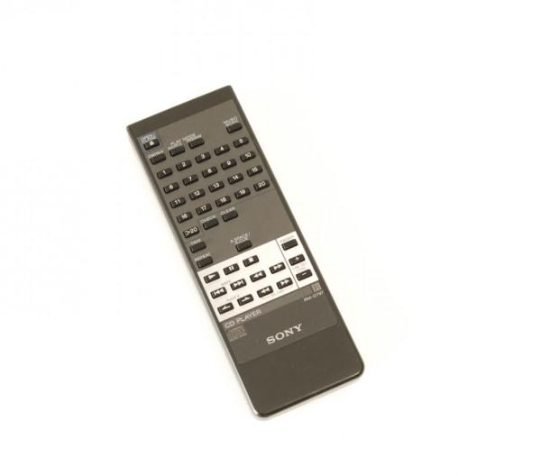 Sony RM-D797 Fernbedienung