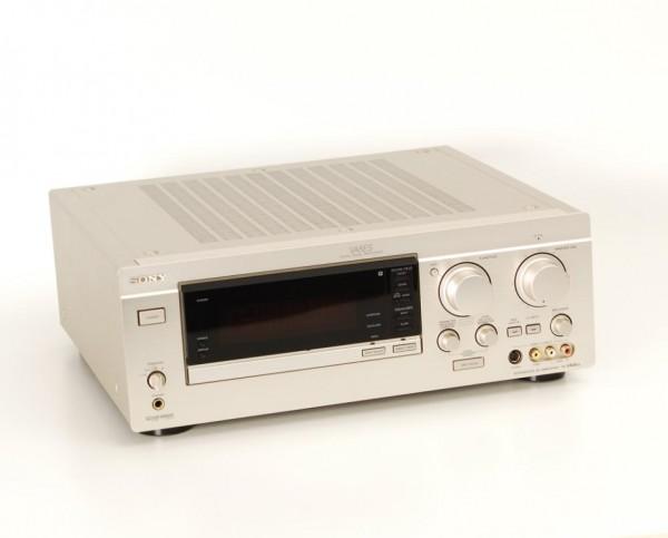 Sony TA-VA 8 ES