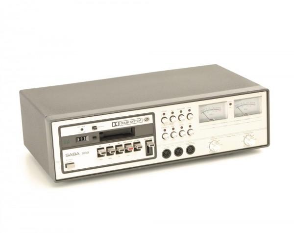 Saba CD-936