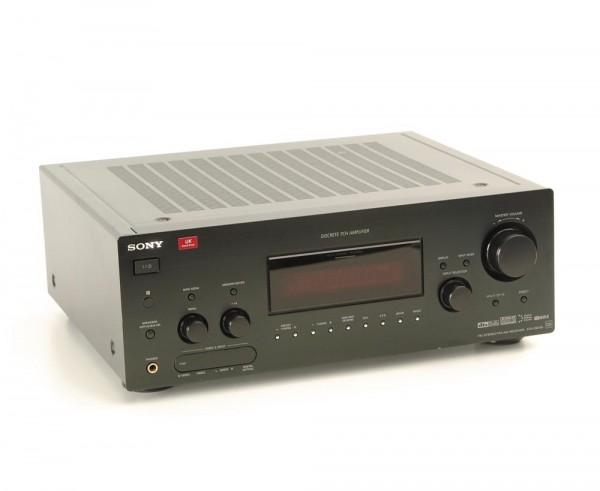 Sony STR-DB 795