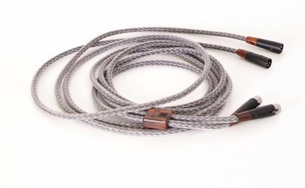 Kimber Kable Select KS-1130