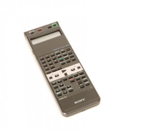 Sony RMT-451 Fernbedienung