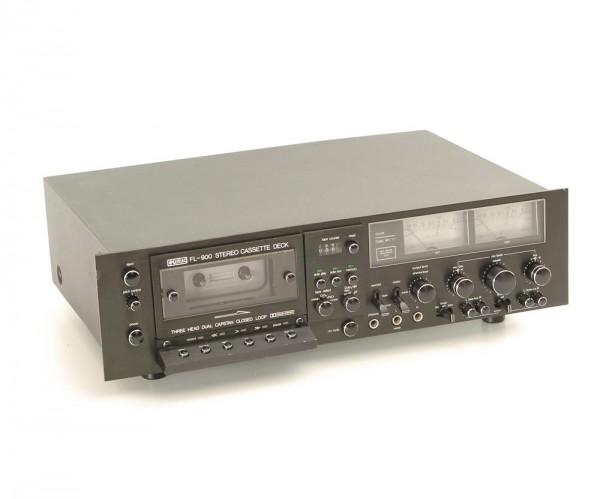 Eumig FL-900