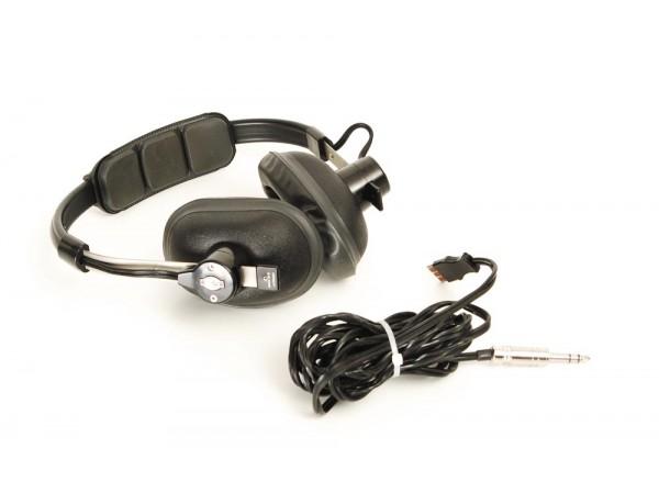 MB Quart K 600 Kopfhörer