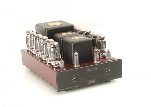 Cary Audio CAD 280 SA R V12