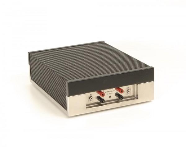 Dynaco Stereo 120 A