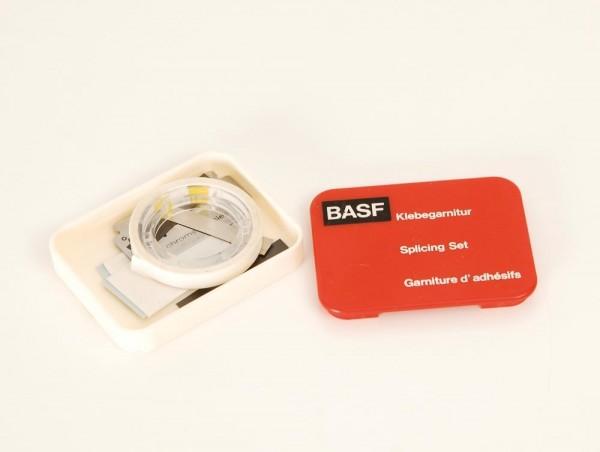BASF Klebegarnitur Splicing Set