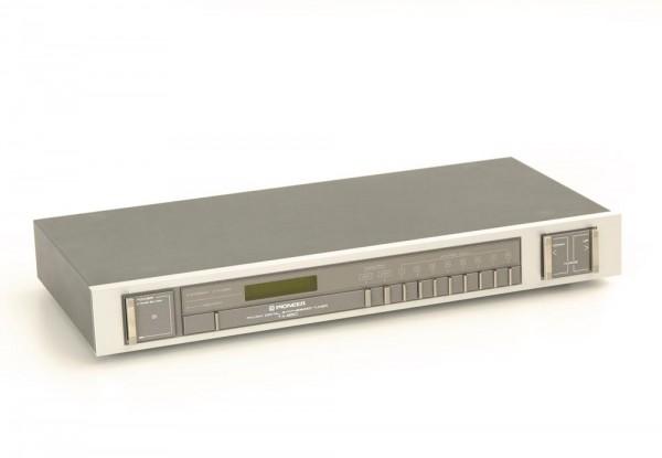 Pioneer TX-950