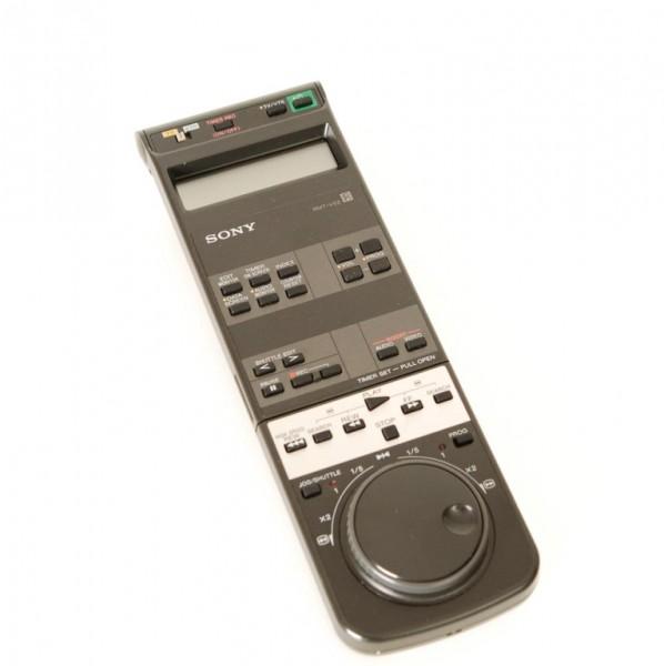 Sony RMT-V5E Fernbedienung