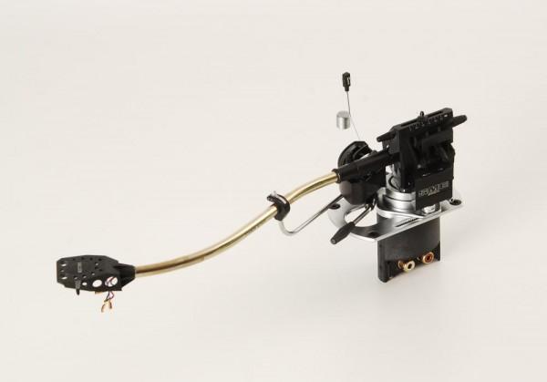 SME 3009 III Tonarm
