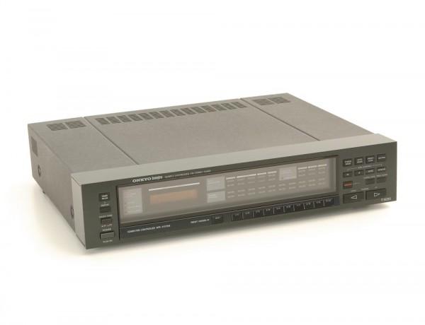 Onkyo T-9090