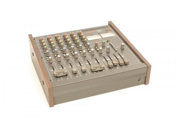 Tascam M 109 Mischpult Mixer