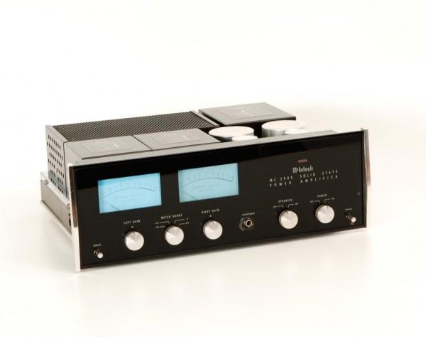Mc Intosh MC-2505 -02