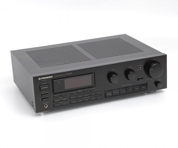 Pioneer SX-302