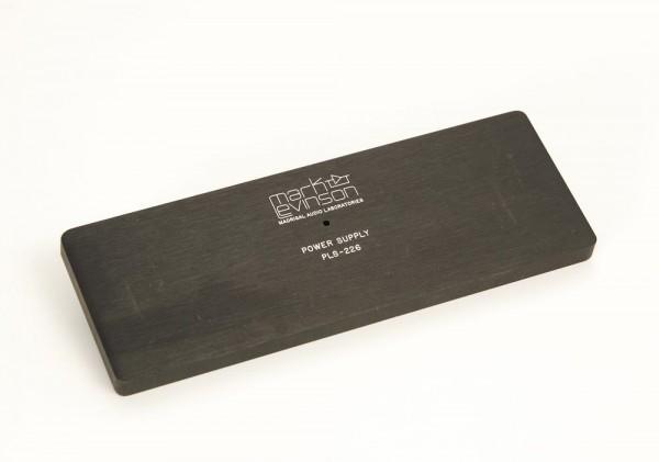 Mark Levinson PLS-226 Frontplatte