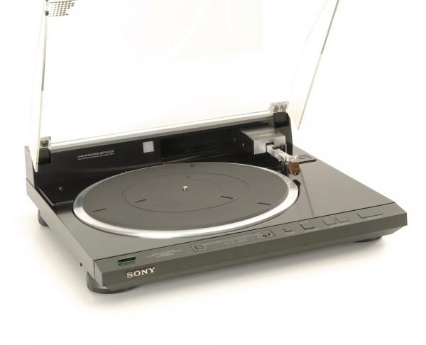 Sony PS-X 555 ES