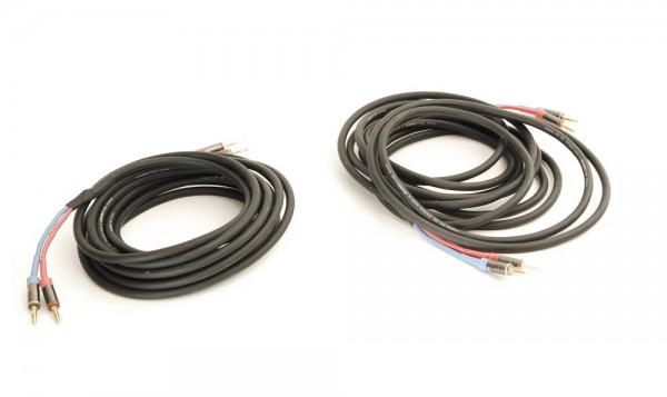 Sommer Cable Magellan SPK 240 5.8