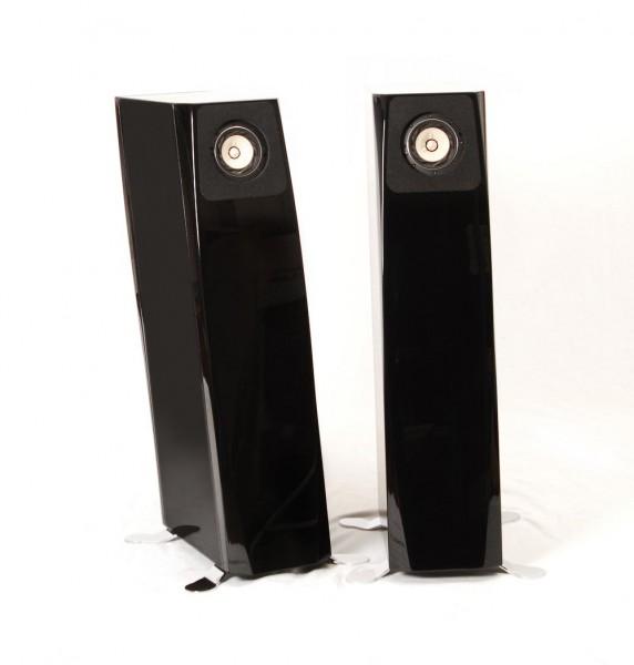 Gemme Audio Vivace V3