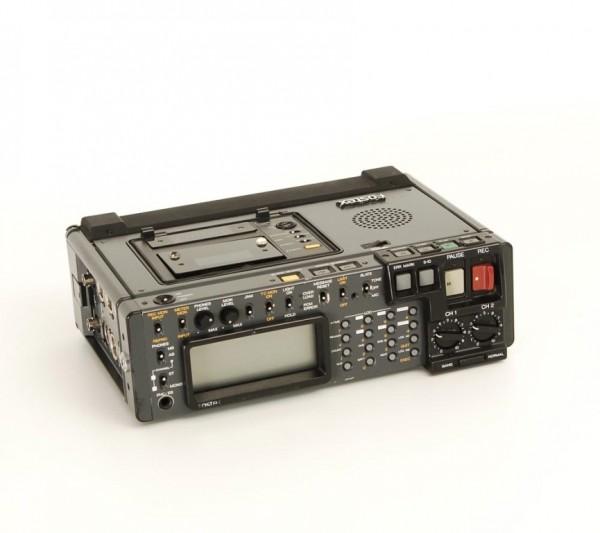 Fostex PD-2 DAT-Rekorder