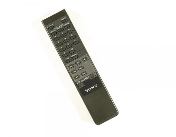 Sony RM-D295 Fernbedienung