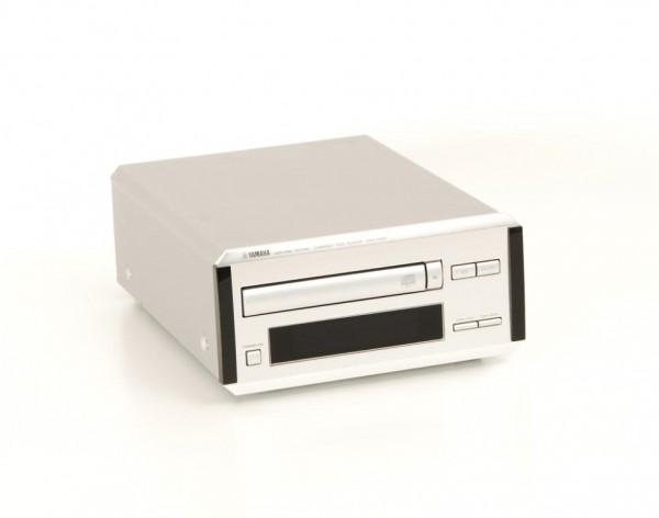 Yamaha CDX- E 100