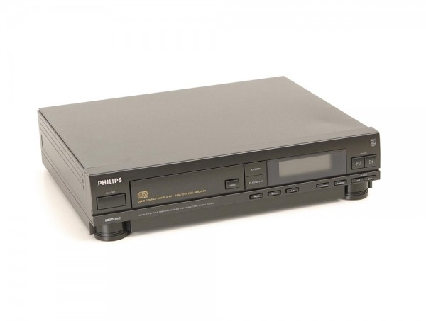 Philips CD-210