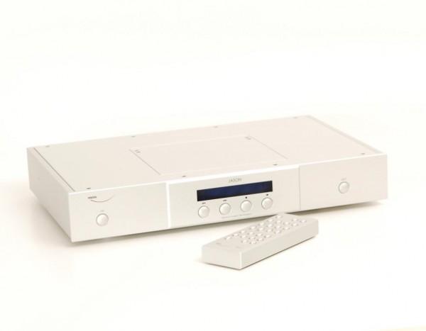 Weiss Jason CD-Laufwerk