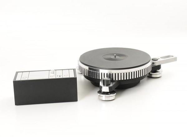 Micro Seiki DQX 1000