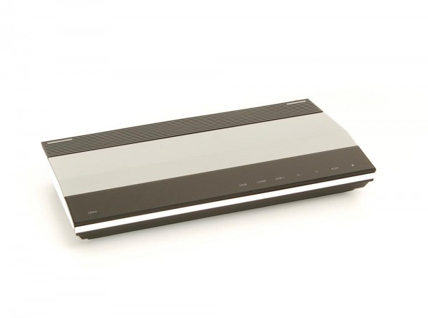Bang & Olufsen Beogram CD 4500