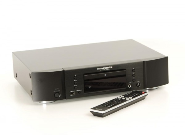 Marantz CD 6004