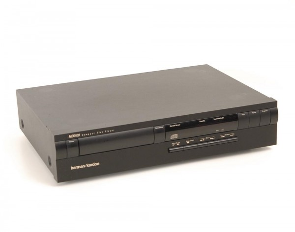 Harman HD-7400