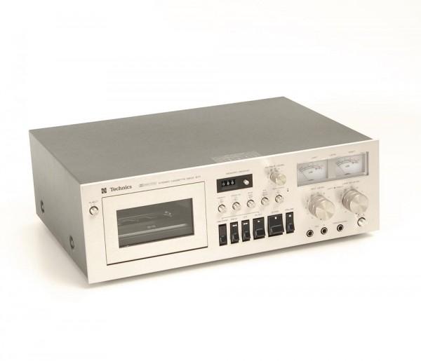 Technics RS-671