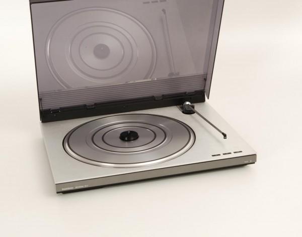 Bang & Olufsen Beogram RX2 Plattenspieler